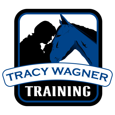 Tracy Wagner Training